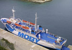 moby-lines-bastia-traghetto-elba-
