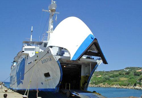 moby-lines-traghetto-elba-bastia-2