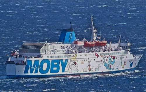 traghetto-elba-moby-lally-1