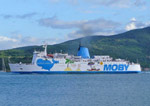 traghetto elba moby love-