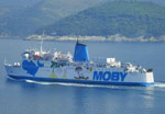 traghetto-elba-moby-love