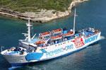 traghetto-low-cost-elba-giraglia