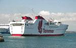 traghetto-rio-marina-bella-