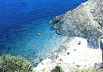spiaggia-crocetta